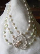 Colier cu perle3